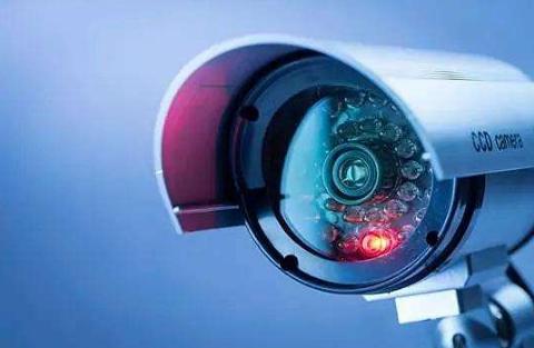 浅析人工智能在安防行业的应用