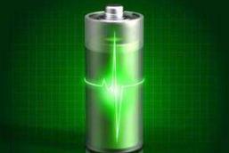 鸿兴时代斥资8亿元建锂电池生产项目