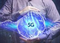 中国电信如何在5G时代提高服务能力
