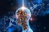 浅谈人工智能客户服务的未来