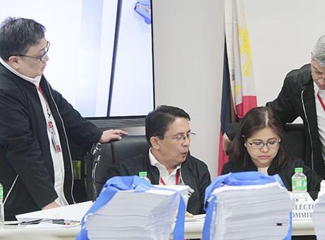 中国电信进入菲律宾还未成定局
