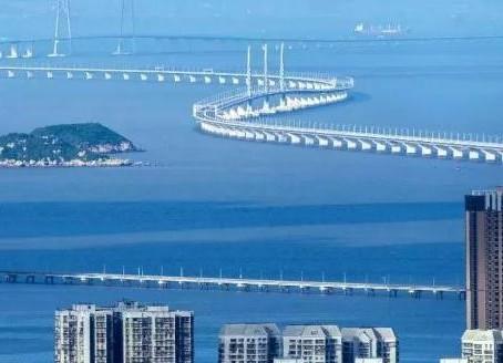 华为提供的RRN技术成功的解决了粤港大道光纤传输不通的传输问题