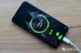 荣耀Magic2续航测试并不支持无线充电