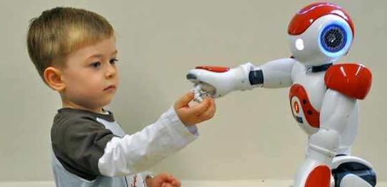 分析物联网玩具给孩童造成的危害