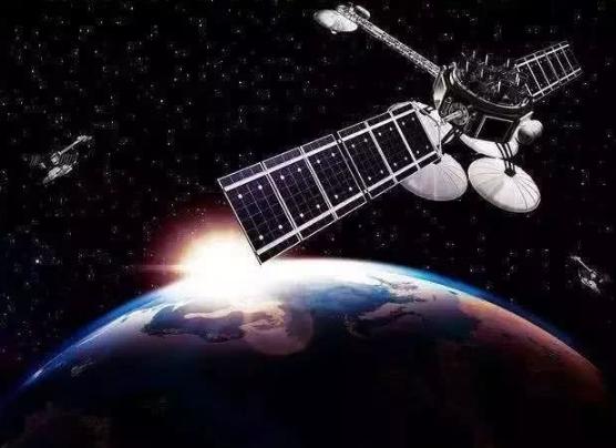 中国首张国产卫星移动通信终端牌照出炉