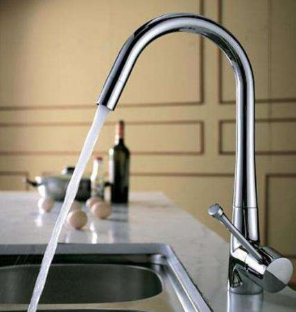世界用水方面需要智能化