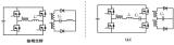 软开关EMI比硬开关EMI小,这种说法是否正确?