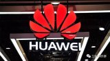 中国软件业务收入前百家企业名单揭晓