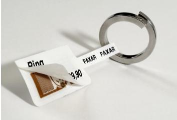 除库存可视化之外 RFID技术在零售行业还有以下作用