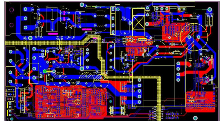 如何成为一个PCB布局设计高手