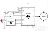 11个电机驱动设计方案的详细资料合集
