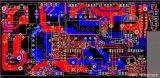 PCB设计中常见的错误汇总