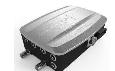 电动汽车电机控制器相关知识普及