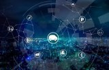 浅析通信系统拓扑结构及其对未来自动驾驶的真正意义