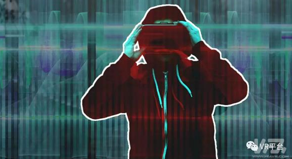 VR技术已经成为了我们日常生活中的一部分 或能改变当前的社交媒体