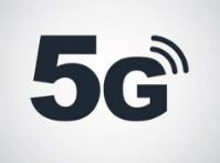 VIAVI推出5G核心网仿真仪 加速网络部署及发展进程
