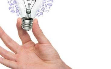 学生发明智能插座有多牛 获实用新型专利
