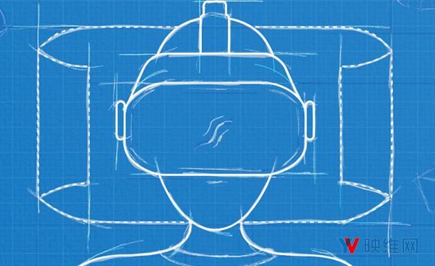 开发一个VR网络浏览器需要注意以下这些事项