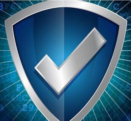 区块链如何改善技术与用户隐私和安全之间的关系