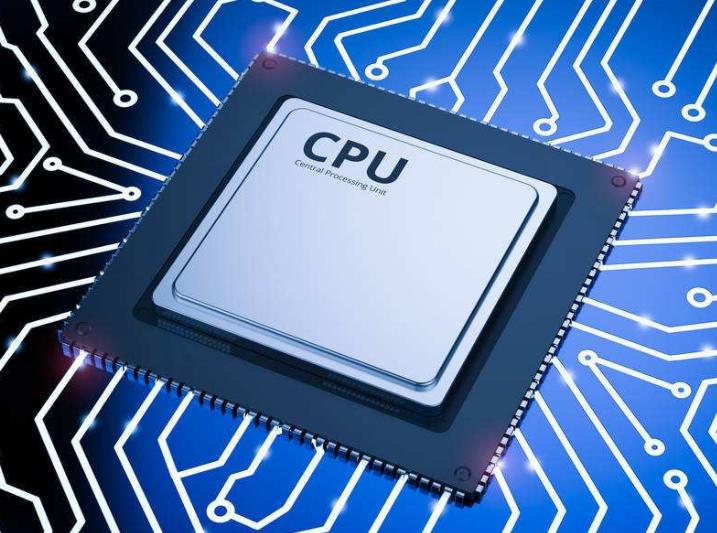 """清华大学首次提出用独立的芯片""""动态""""监测硬件安全"""