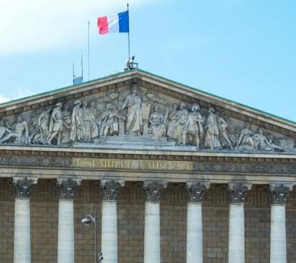 法国将把比特币销售的资本利得税统一按30%的固定税率征税