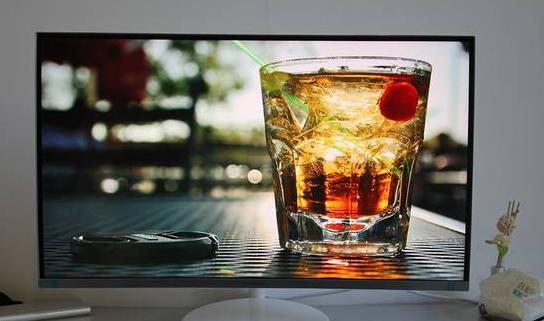 国外发现一种新型纳米片 可改善LCD和LED屏幕...