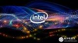 Intel宣布48核心96线程处理器 将用于高性能计算和AI相关负载等领域