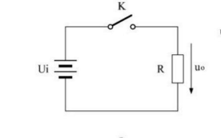 开关电源的基本工作原理介绍和设计方案《开关电源设计技巧》电子教材