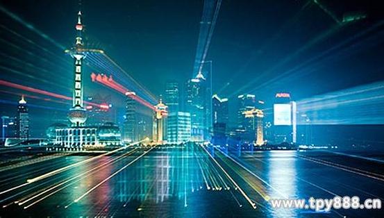 旷视科技 国内第一批将AI技术应用落地到传统安防行业中的独角兽企业