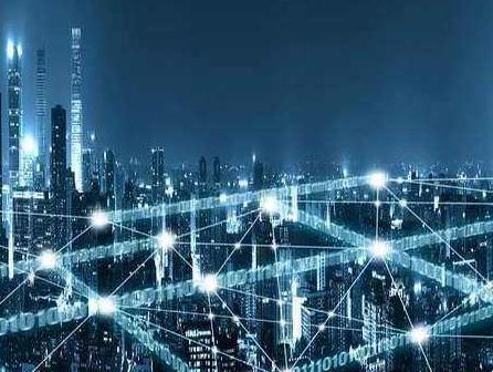 在行业融合加快的时代 安防工程行业的转型升级之路...