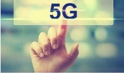 诺基亚的Future X 5G网络能够帮助企业提高生产力
