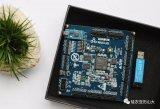 蜂鸟FPGA开发板及JTAG下载器详细说明