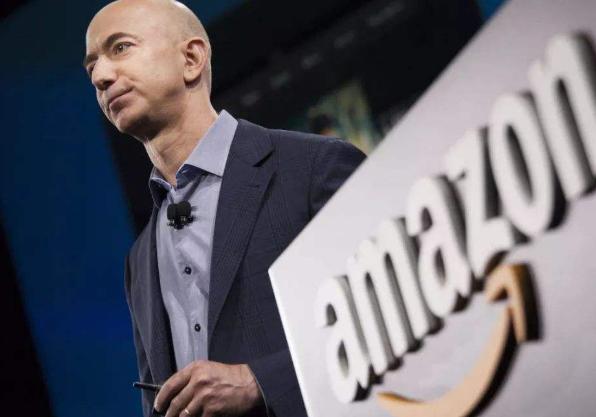亚马逊继续在Alexa设备上发力 积极布局智能家...