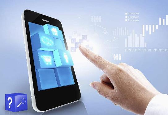 苹果手机定价越来越高昂 放弃急需高性价比中低端手机的印度市场