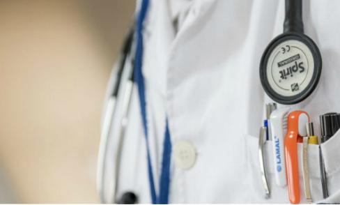 人工智能应用于AKI检测 减少手术风险