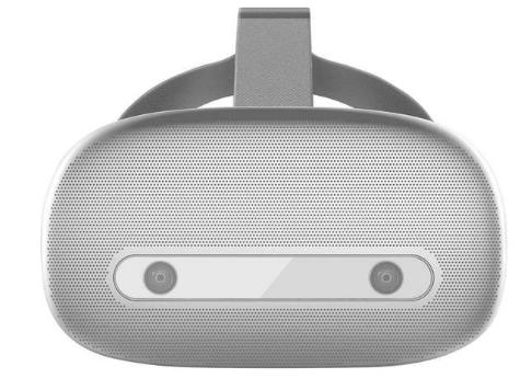 HTC还宣布推出Shadow Creator的Shadow VR