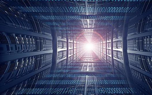 新一期全球超级计算机榜单公布 中国制造占45%