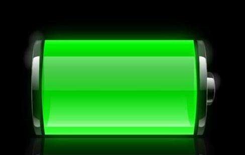 美国恩创锂电池正极材料加工项目落户南京 总投资达...