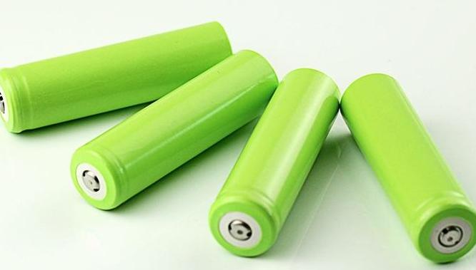猛狮新能源与MBI签订协议 将在锂电池领域展开合...