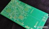 HDI板与普通PCB有什么区别