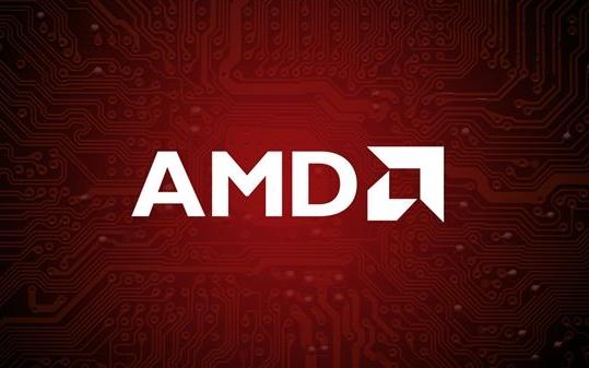 AMD官方数据:Zen 2 IPC性能提升近30%