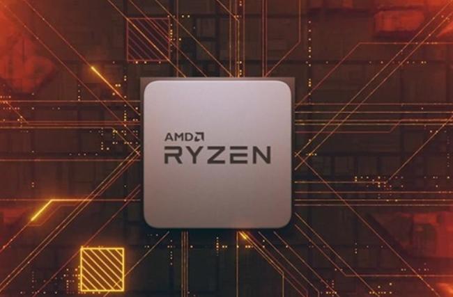 AMD首次披露第四代架构Zen4 有望达到5nm工艺并在2021年发布