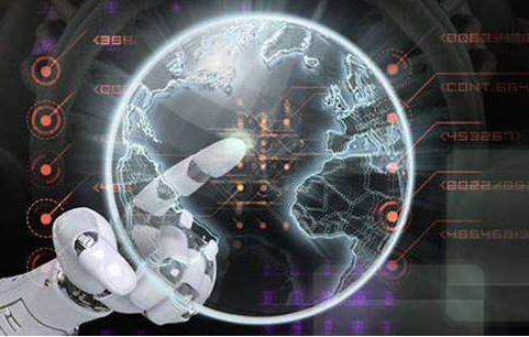 人工智能领域存在巨大泡沫 半数AI企业将被淘汰