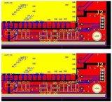 盘点0欧姆电阻的十二种用法