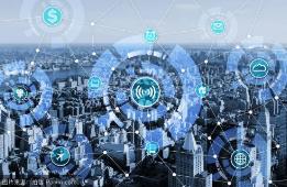 物联网在城市管理方面扮演怎样的重要角色