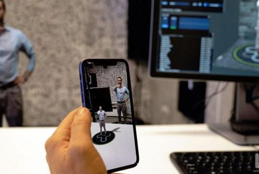 Jaunt将停止其VR工作 并专注于增强现实和扩展现实技术