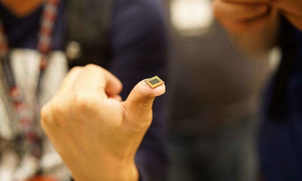 高通骁龙845性能实测 相比骁龙835性能提升25%到30%