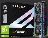 索泰RTX2080玩家力量至尊PGFOC12评测 疯狂堆料堪称市面最强