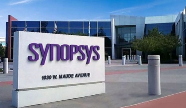 Synopsys推出支持TSMC 7nm工藝技術