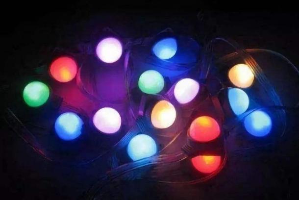 Veeco与ALLOS展示Micro LED突破的合作成果
